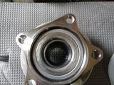 Mazda CX-9, CX-7. Ступица задняя за 30 000 тг. в Усть-Каменогорск – фото 3