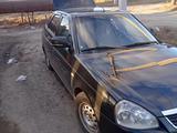 ВАЗ (Lada) 2172 (хэтчбек) 2012 года за 1 950 000 тг. в Петропавловск – фото 4