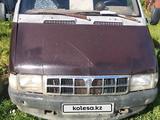 ГАЗ ГАЗель 2000 года за 950 000 тг. в Кокшетау
