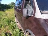 ГАЗ ГАЗель 2000 года за 950 000 тг. в Кокшетау – фото 4