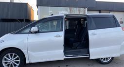 Toyota Estima 2012 года за 8 500 000 тг. в Караганда – фото 3