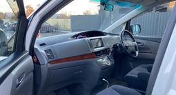 Toyota Estima 2012 года за 8 500 000 тг. в Караганда – фото 5