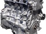 Двигатель Toyota Camry 30 (тойота камри 30) за 10 101 тг. в Нур-Султан (Астана) – фото 4