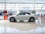 Toyota Camry Classic Plus 2021 года за 14 820 000 тг. в Алматы – фото 3
