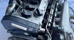 Привозной двигатель на Passat B5 за 250 000 тг. в Нур-Султан (Астана)