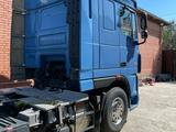 DAF  105 2013 года за 17 000 000 тг. в Кызылорда – фото 2