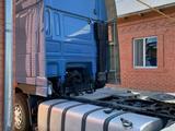 DAF  105 2013 года за 17 000 000 тг. в Кызылорда – фото 4