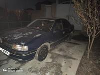 Opel Vectra 1990 года за 850 000 тг. в Шымкент