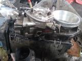 Механический впрыск за 35 000 тг. в Павлодар