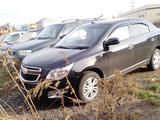 Chevrolet Cobalt 2021 года за 4 800 000 тг. в Павлодар