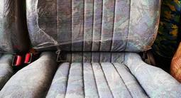Все сидения Mitsubishi Delica булка за 100 000 тг. в Алматы