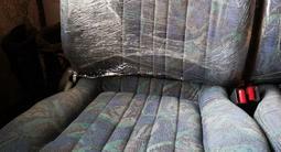 Все сидения Mitsubishi Delica булка за 100 000 тг. в Алматы – фото 2