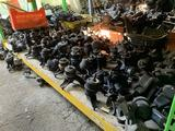 Подушки двигателя камри 40 за 65 870 тг. в Алматы