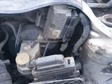Блок управления двигателем компъютер акпп, мкппЭБУ датчик поло за 50 000 тг. в Нур-Султан (Астана) – фото 4