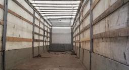 Schmitz 2010 года за 5 500 000 тг. в Актобе – фото 2