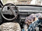ВАЗ (Lada) 2109 (хэтчбек) 1993 года за 380 000 тг. в Тараз – фото 4
