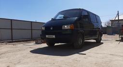 Volkswagen Transporter 1992 года за 2 300 000 тг. в Кызылорда
