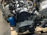 Двигатель D4EA Hyundai Santa Fe 2л.112л. С. Дизель за 100 000 тг. в Челябинск