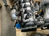 Двигатель D4EA Hyundai Santa Fe 2л.112л. С. Дизель за 100 000 тг. в Челябинск – фото 2