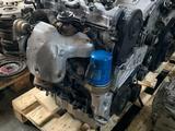 Двигатель D4EA Hyundai Santa Fe 2л.112л. С. Дизель за 100 000 тг. в Челябинск – фото 3