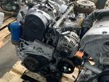 Двигатель D4EA Hyundai Santa Fe 2л.112л. С. Дизель за 100 000 тг. в Челябинск – фото 4