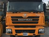 Shacman  F3000 2021 года за 27 000 000 тг. в Петропавловск – фото 2