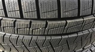 205/55r16 Pirelli за 55 000 тг. в Алматы