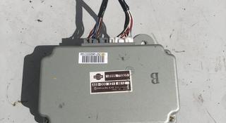 Компьютер коробки за 15 000 тг. в Алматы