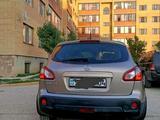 Nissan Qashqai 2011 года за 5 350 000 тг. в Актобе – фото 2
