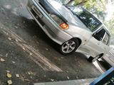 ВАЗ (Lada) 2115 (седан) 2005 года за 550 000 тг. в Костанай