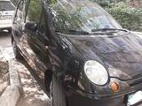 Daewoo Matiz 2012 года за 1 700 000 тг. в Караганда