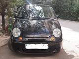 Daewoo Matiz 2012 года за 1 700 000 тг. в Караганда – фото 2