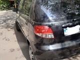 Daewoo Matiz 2012 года за 1 700 000 тг. в Караганда – фото 3