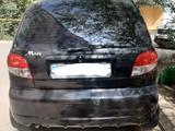 Daewoo Matiz 2012 года за 1 700 000 тг. в Караганда – фото 4