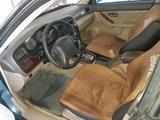 Subaru Outback 2001 года за 2 700 000 тг. в Атырау