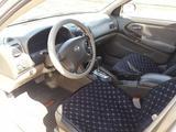 Nissan Maxima 2002 года за 2 300 000 тг. в Жанаозен – фото 3