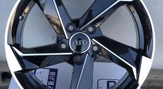 Диски на Audi NEW A8 A7 A6 A5 за 250 000 тг. в Алматы