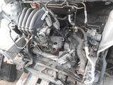 Двигатель A170 B170 из Японии 50000 км пробег за 150 000 тг. в Алматы – фото 2