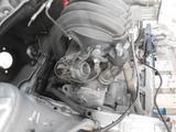 Двигатель A170 B170 из Японии 50000 км пробег за 150 000 тг. в Алматы – фото 3