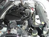 Авторазбор двигатели Hilux Surf Toyota Land Cruiser Prado в Алматы – фото 3