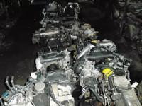Авторазбор двигатели Hilux Surf Toyota Land Cruiser Prado в Алматы