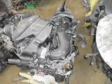 Авторазбор двигатели Hilux Surf Toyota Land Cruiser Prado в Алматы – фото 4