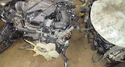 Авторазбор двигатели Hilux Surf Toyota Land Cruiser Prado в Алматы – фото 5