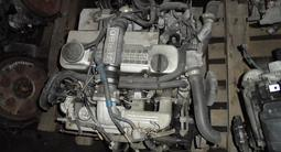 Авторазбор двигатели Hilux Surf Toyota Land Cruiser Prado в Алматы – фото 2