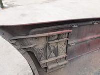 Задний бампер ауди 100 с4 за 10 000 тг. в Тараз
