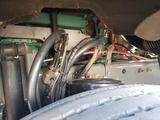 Volvo  FH — 12 2004 года за 15 000 000 тг. в Жаркент – фото 2