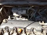 Honda CR-V 2011 года за 6 700 000 тг. в Костанай