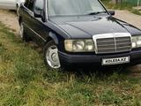 Mercedes-Benz E 260 1991 года за 1 000 000 тг. в Алматы