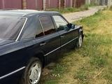 Mercedes-Benz E 260 1991 года за 1 000 000 тг. в Алматы – фото 2