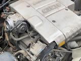 Двигатель 6g74 gdi за 45 000 тг. в Кокшетау